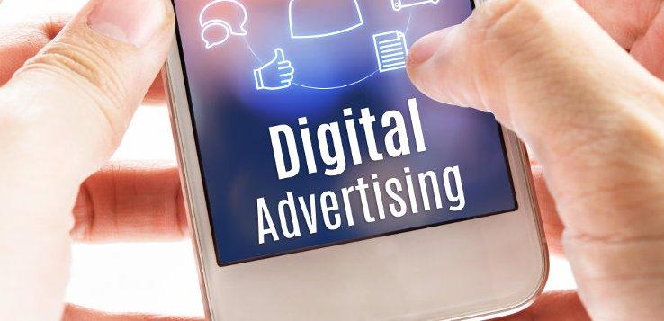 Η εισφορά 2% επί των διαφημίσεων στο internet, μέχρι 31/10/2018 (Αναλυτικές οδηγίες)
