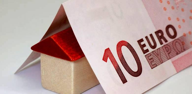 Επίδομα στέγασης: Ποιοι θα λάβουν επίδομα εως 210 ευρω το μήνα