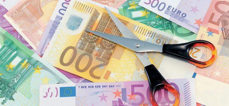 Για όλους οι 120 δόσεις για χρέη στους δήμους, κούρεμα και στις προσαυξήσεις