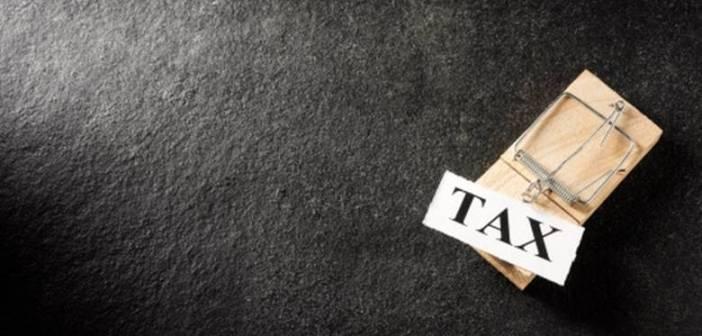 Η φορολογία για τις  δηλώσεις του 2018,  απλά και κατανοητά…