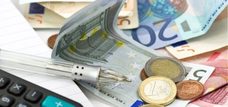 Τι πρέπει να προσέξουν οι άνεργοι στις φετινές φορολογικές δηλώσεις