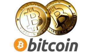ganar bitcoin tradear btc foronaranja
