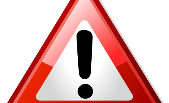 wanabet peligro
