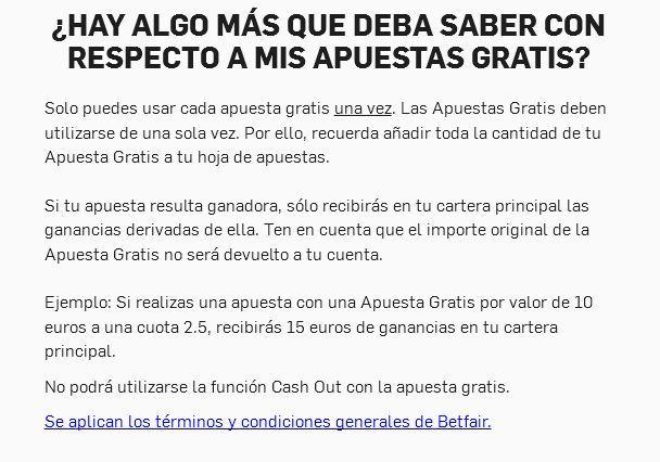 betfair_bono_bienvenida_3