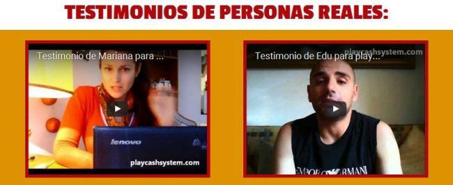 estafa martingala casino timo theplayprofit playcashsystem 2