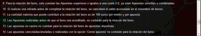 marcaapuestas_bonobienvenida_4
