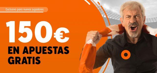 888sport 150 freebet apuesta gratuita bono bienvenida 1 foronaranja