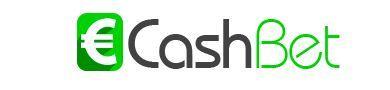cashbet timo fraude registro cashback apuesta foronaranja