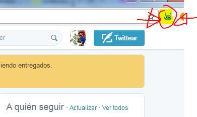 robotwity-follow-unfollow-twitter-1-foronaranja