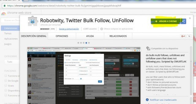 robotwity-follow-unfollow-twitter-foronaranja