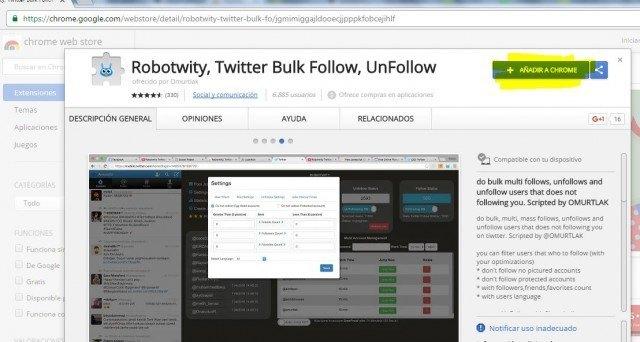 robotwity-follow-unfollow-twitter-foronaranja
