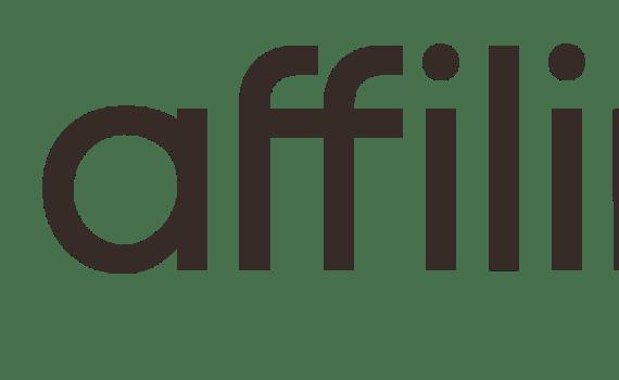 affilinet plataforma afiliacion foronaranja