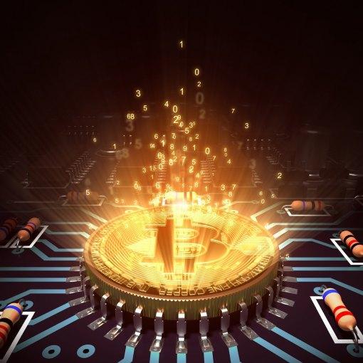 pagina de cambio de exchange bitcoin btc bitfinex comision portada foronaranja