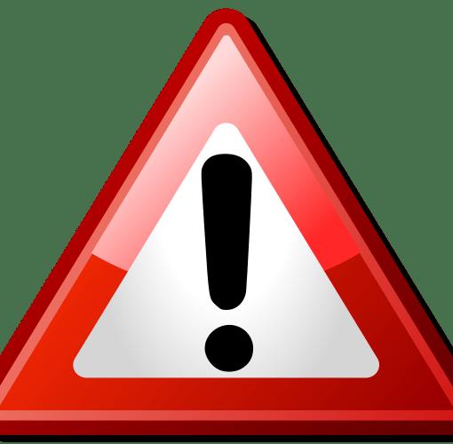 sportium peligro probabilidad de problemas e impagos