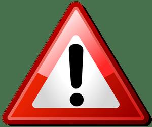 gambling-affiliation plataforma afiliacion cpa revenueshare problemas impago conversiones scam foronaranja