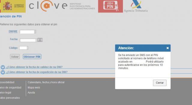 juicio verbal denuncia demanda sede judicial electronica gratis 2000 casa apuesta 6 foronaranja