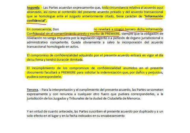acuerdo extrajudicial transaccional betsson 4 foronaranja