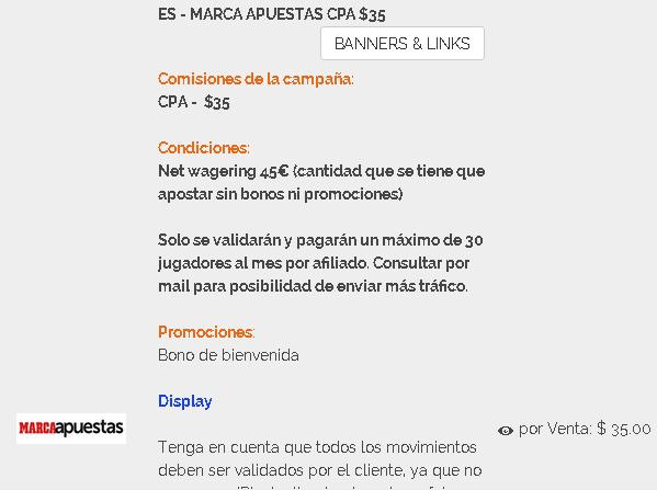 tuahorrillo llatzer caza referidos apuestas gratis marcaapuestas foronaranja