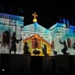 10 Mitos Falsos sobre la Historia de la Iglesia Católica