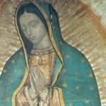 Los Misterios de la Imagen de la Virgen de Guadalupe [inexplicables para la ciencia]