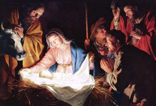 nacimiento-de-Jesus-y-navidad