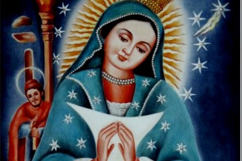https://i0.wp.com/forosdelavirgen.org/wp-content/uploads/2014/01/Virgen-de-la-Altagracia-500x333.jpg