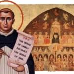 Los Milagros Increíbles de Santo Tomás de Aquino