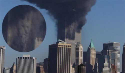 WTC cara del diablo