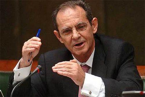 Prof. Dr. Aquilino Polaino-Lorente