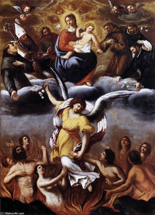http://i0.wp.com/forosdelavirgen.org/wp-content/uploads/2014/11/Un-angel-Libera-las-Almas-del-Purgatorio-Ludovico-Carracci-en-el-vaticano.jpg?w=494