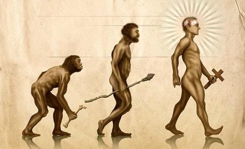 ciencia_y_religion1