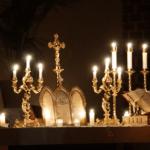 ¿Sabías que la Iglesia da a cada Día de la Semana y cada Mes un Significado distinto?