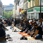 Dos Mitos Falsos sobre el Islam que los Cristianos Deben Saber