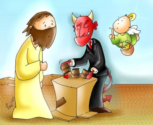 diablo-y-santo-tentacion
