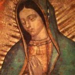 Hace 500 Años el 'Cielo' puso un Mensaje en la Imagen de la Virgen de Guadalupe [para nuestra generación]