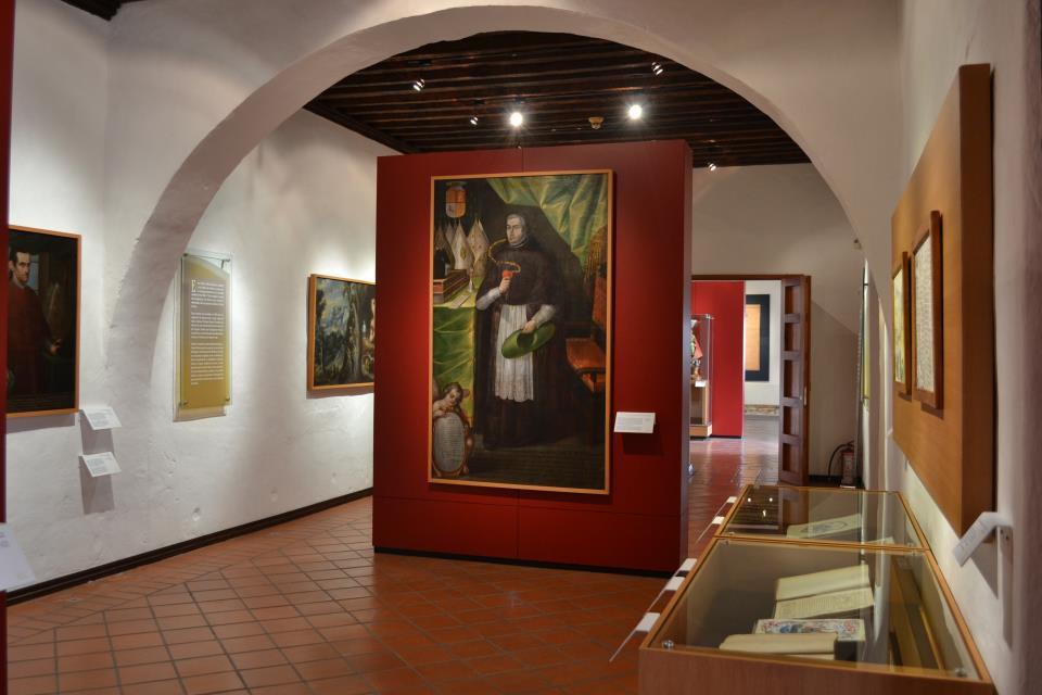 Los 7 Museos Catlicos Ms Sorprendentes del Mundo  Foros