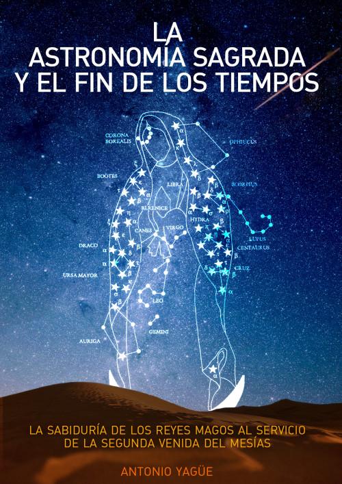 Portada_libro_Astronomia_Sagrada