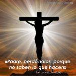 Newsletter del domingo 14 de abril 2019 – ¡Feliz Domingo de Ramos!