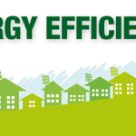 Energy Efficiency Is Not Enough