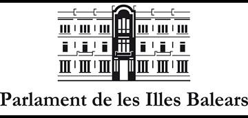 parlament-illes-balears