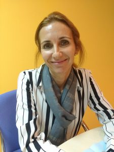 Patricia Ramirez Econtables