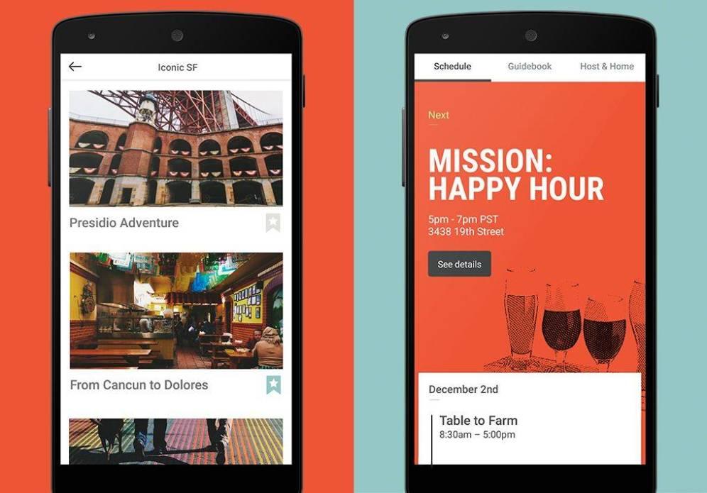 restaurantes-y-tours-el-plan-de-airbnb-para-ser-la-gran-agencia-de-viajes-online
