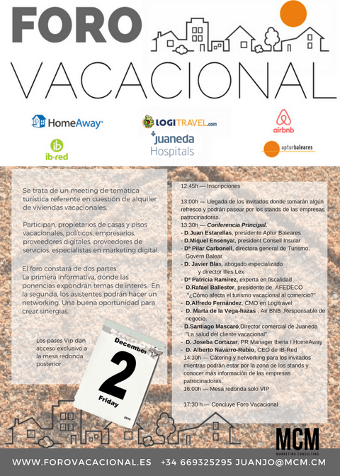 copy-of-forovacacional-brochure-sponsorship