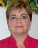 Mª Ángeles Sierra [Clic para ampliar la imagen]