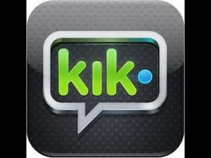 Kik for PC 2018 Download  - Android Emulator for PC & Mac
