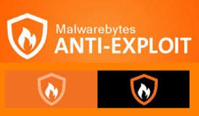 Malwarebytes Anti-Exploit Premium 1.12.1.90 Full Incl. Crack With ID & Keys