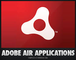 Adobe Air 29.0.0.112 Crack Full Version [ Windows + MAC ] Free