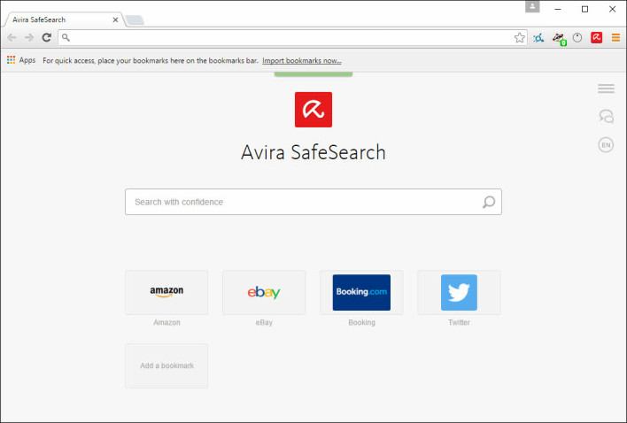 Avira Scout Browser 17.6.3071.2851 Crack Patch Free Download