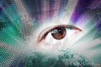 Digital Vision Loki 2018 Full Free Download Windows/Mac - Latest