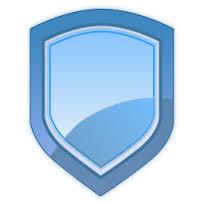 EMCO Malware Destroyer 8.2.25.1158 Crack + Keygen Free Download